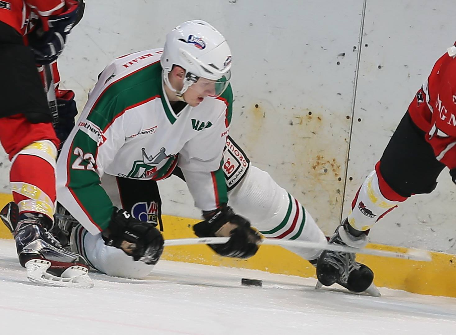 hokej_hk_skalica