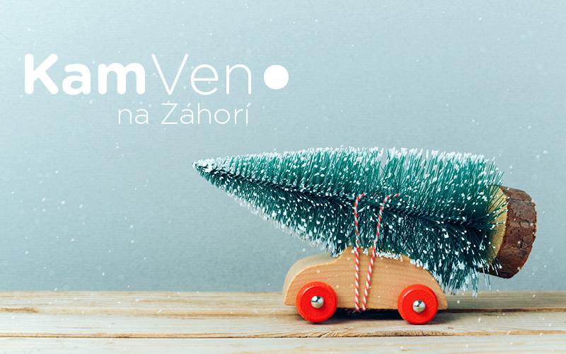 kam_ven_na_zahori_vianoce