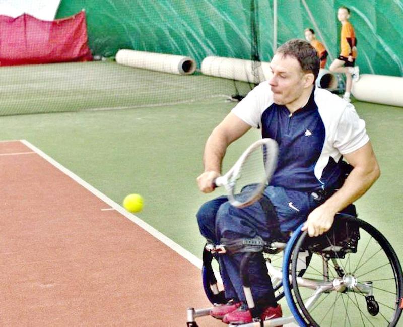 tenis_tomas_masaryk_holic