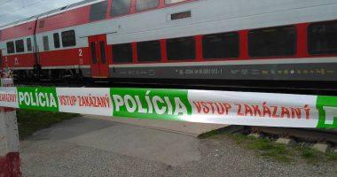 Foto: Záhorí.sk