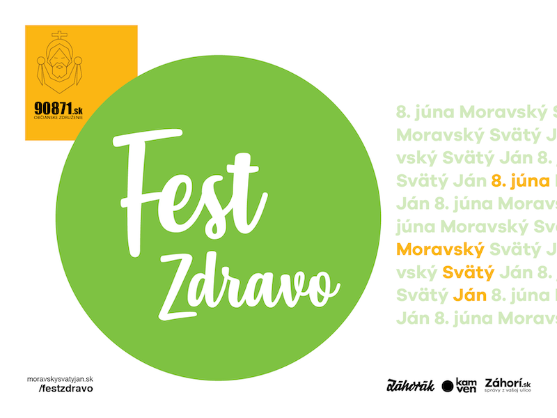 Fest Zdravo