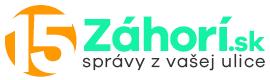 Záhorí.sk - správy z vašej ulice
