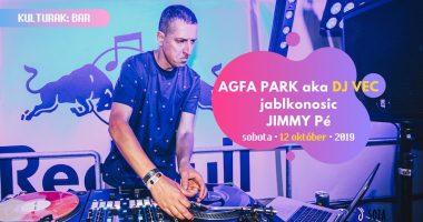 Agfa Park