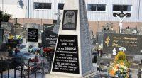 Alexander Dubovsky bojoval za slobodu Malaciek