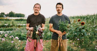 Poživeň ZeZáhorá lokálne potraviny