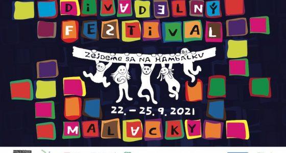 divadelný festival zejdeme sa na hambálku malacky